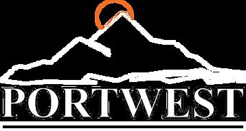 Portwest_Logo_ws.png