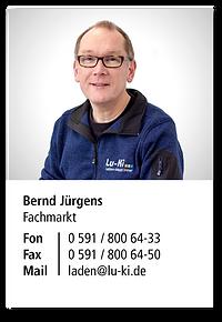 Jürgens, Bernd_Kontaktkarte.png