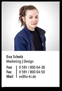 Scholz, Eva_Kontaktkarte.png