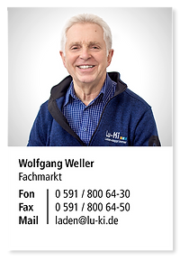 Weller, Wolfgang_Kontaktkarte.png