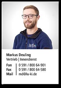 Deuling, Markus_Kontaktkarte.png
