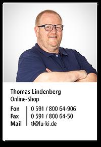 Lindenberg, Thomas_Kontaktkarte.png