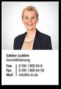 Ludden, Sabine_Kontaktkarte.png