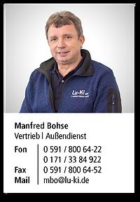 Kontakt_Polaroid_Manfred Bohse.png