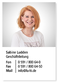 Kontakt_Polaroid_Sabine Ludden.png