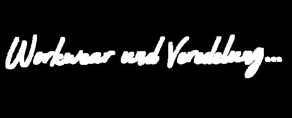 workwear und veredleung.png