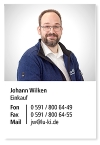 Wilken, Johann_Kontaktkarte.png
