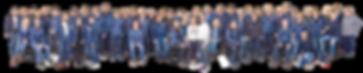 2020-01-13 - Lu-Ki_Mitarbeiterfoto_Freig