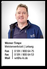Timpe, Werner_Kontaktkarte.png