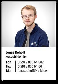 Rohoff, Jonas_Kontaktkarte.png