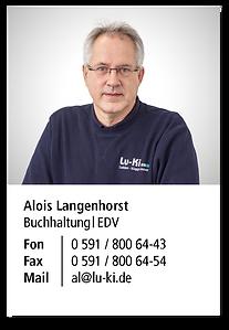 Kontakt_Polaroid_Alois Langenhorst.png