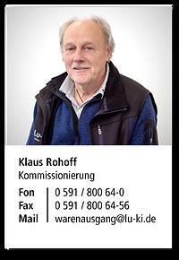 Rohoff, Klaus_Kontaktkarte.png
