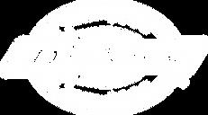 Dickies_Logo_W.png