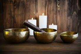 Tibetan Bowls.jpg