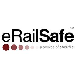 E Rail Safe
