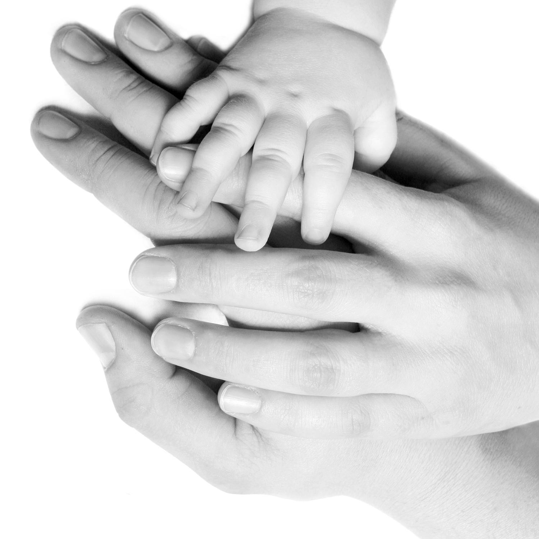 pnp2013familyhandsedit2