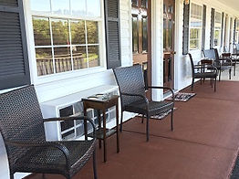 Chairs-and-Doors.jpg