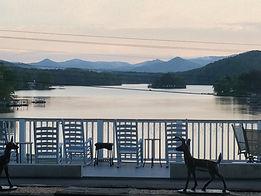 2014-deck-evening-1024x768.jpg