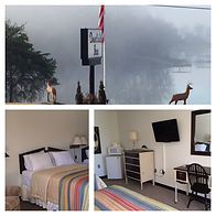 17-and-morn-Fog-PicJ.jpg