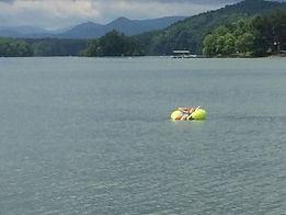 Lake-Life-is-Good-300x225.jpg