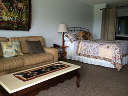 Room-1-website-300x225.jpg