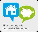 Icon_Finanzierung_1.jpg