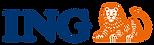 2000px-ING_Groep_Logo.svg.png
