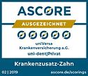 ascore_logo_2x.png