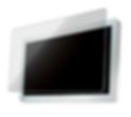 EX2621_ilust_10.png