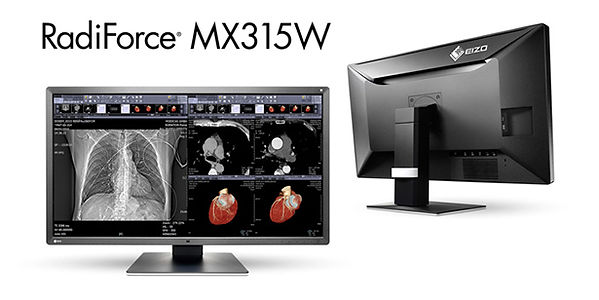 MX315W_conteudo.jpg