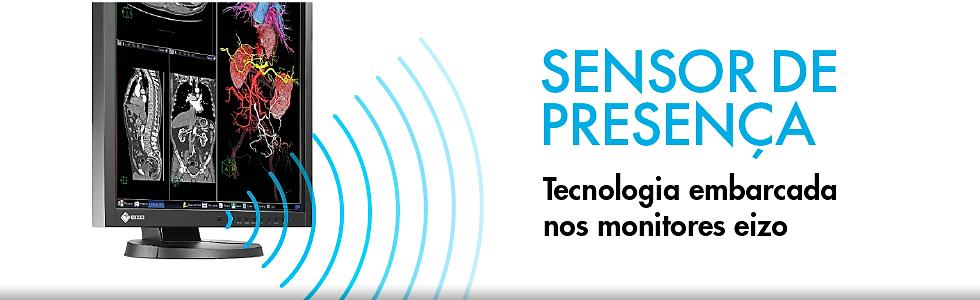sensor_banner.png