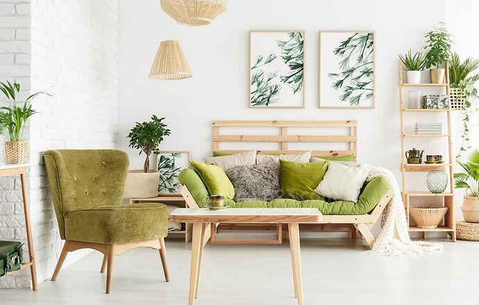 диван и кресло.jpg