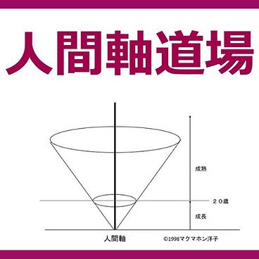 人間軸道場ロゴ.png