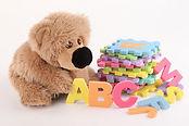 cube-toys-game-learn_3313637.jpg