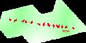 logo2Kagama2021.png