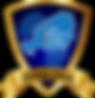 SONILOGA logo WEB 2018.png