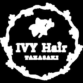 IVY Hair TAKASAKI|アイビーヘアー高崎