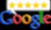 google-5-star-png-7-transparent.png