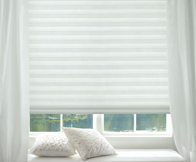 How to get Custom Blinds on a Tight Budget