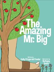 The Amazing Mr. Big