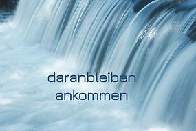 waterfall-335985_1280_edited.jpg