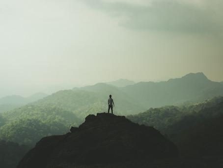Den Alltag ent-stressen (2/10): Gedankenmuster verändern