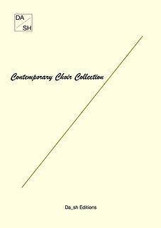 Contemporary Choir Collection.jpg