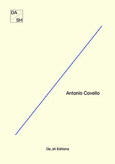 Cover Covello web.jpg