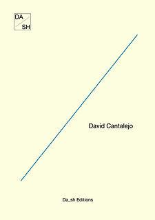 Cover Cantalejo.jpg