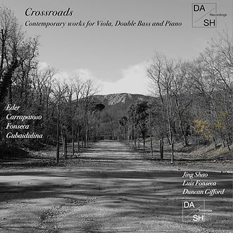 Crossroads I-cover.jpg