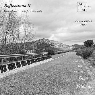 Reflections II-cover.jpg