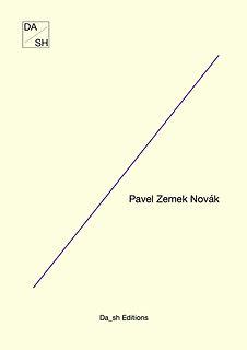 Pavel Zemek-web.jpg