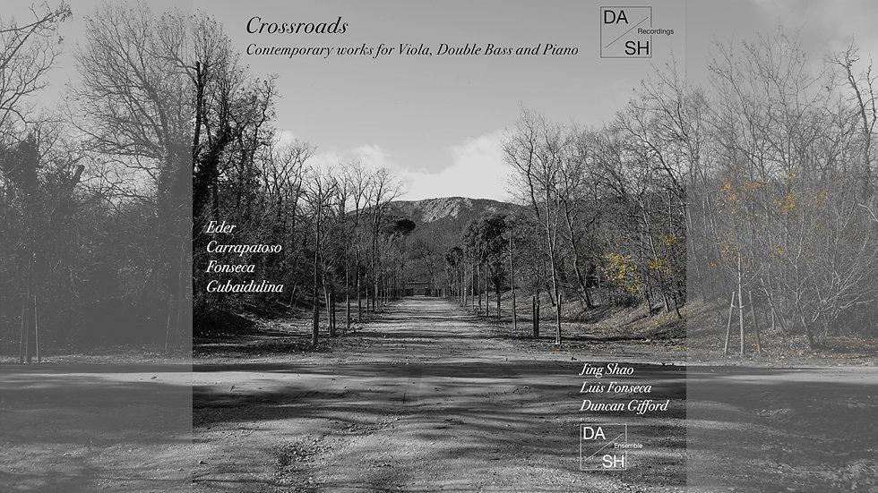 Crossroads I.jpg