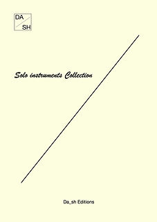 Solo instruments collection.jpg